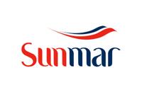 Туроператор Sunmar(Sunmar) - 1 1 Тур