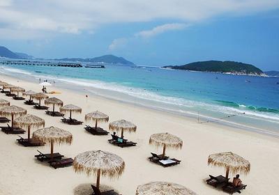 Цены на путевки и туры в китай
