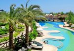 Отель Sherwood Breezes Resort 5*